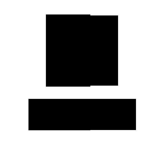 Diamonds Roastery logo