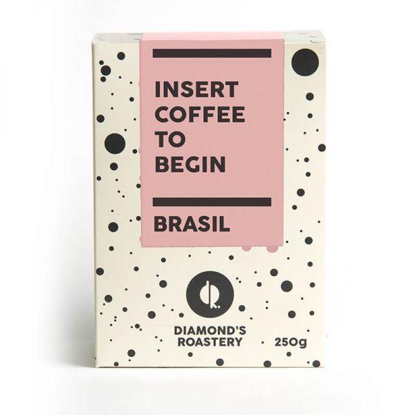 Brasil Sitio Do Reina