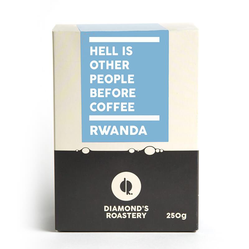 Rwanda Gitwe 322